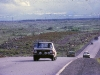 safari-rally-ngong-hills-behind