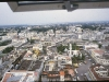 mombasa-from-bima-tower