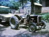 nyankunde-old-tractor-after-the-rebellion