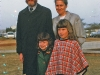 john-roberts-with-family