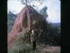 ron-in-front-of-ant-hill-zambia